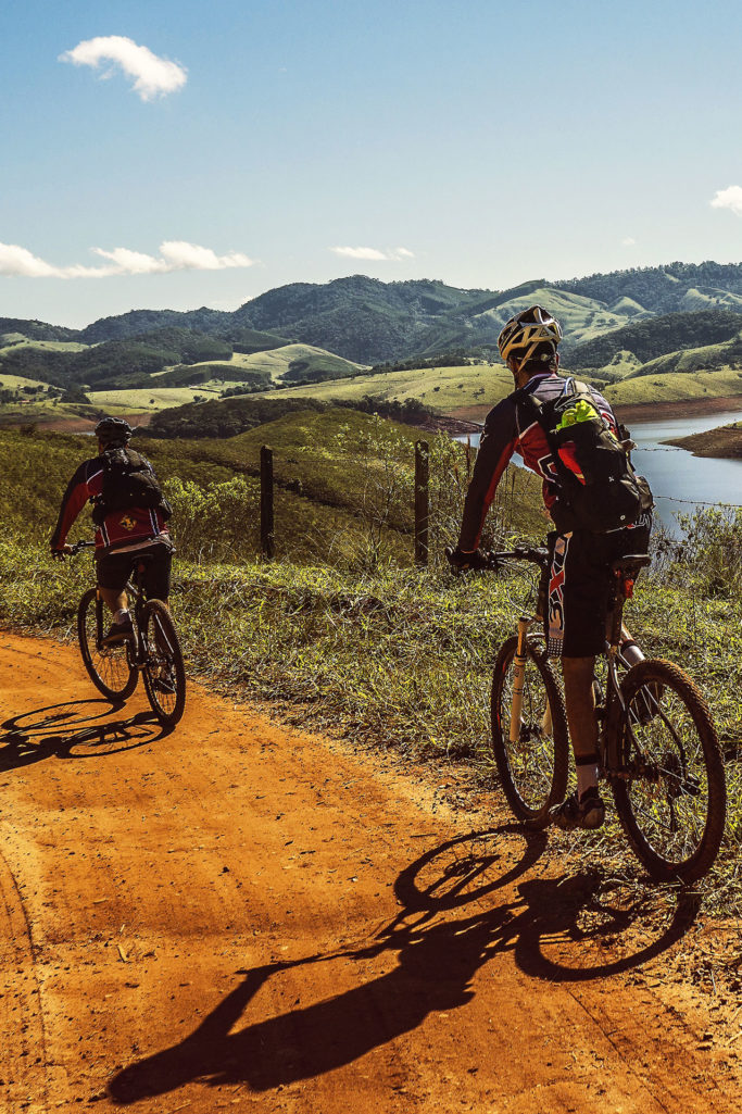 Foto: bici