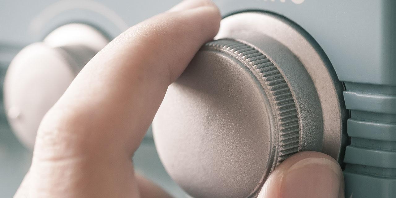 Foto: ascolto e customer care
