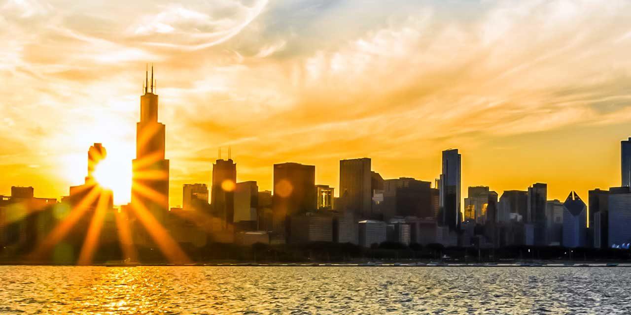 Foto: Chicago