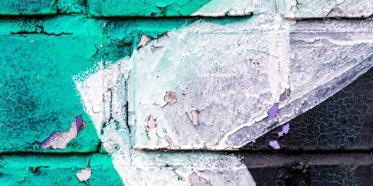 Foto: street art